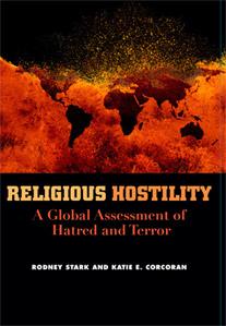 book-cover-religioushostility
