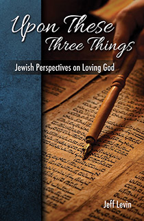 book-cover-threethings